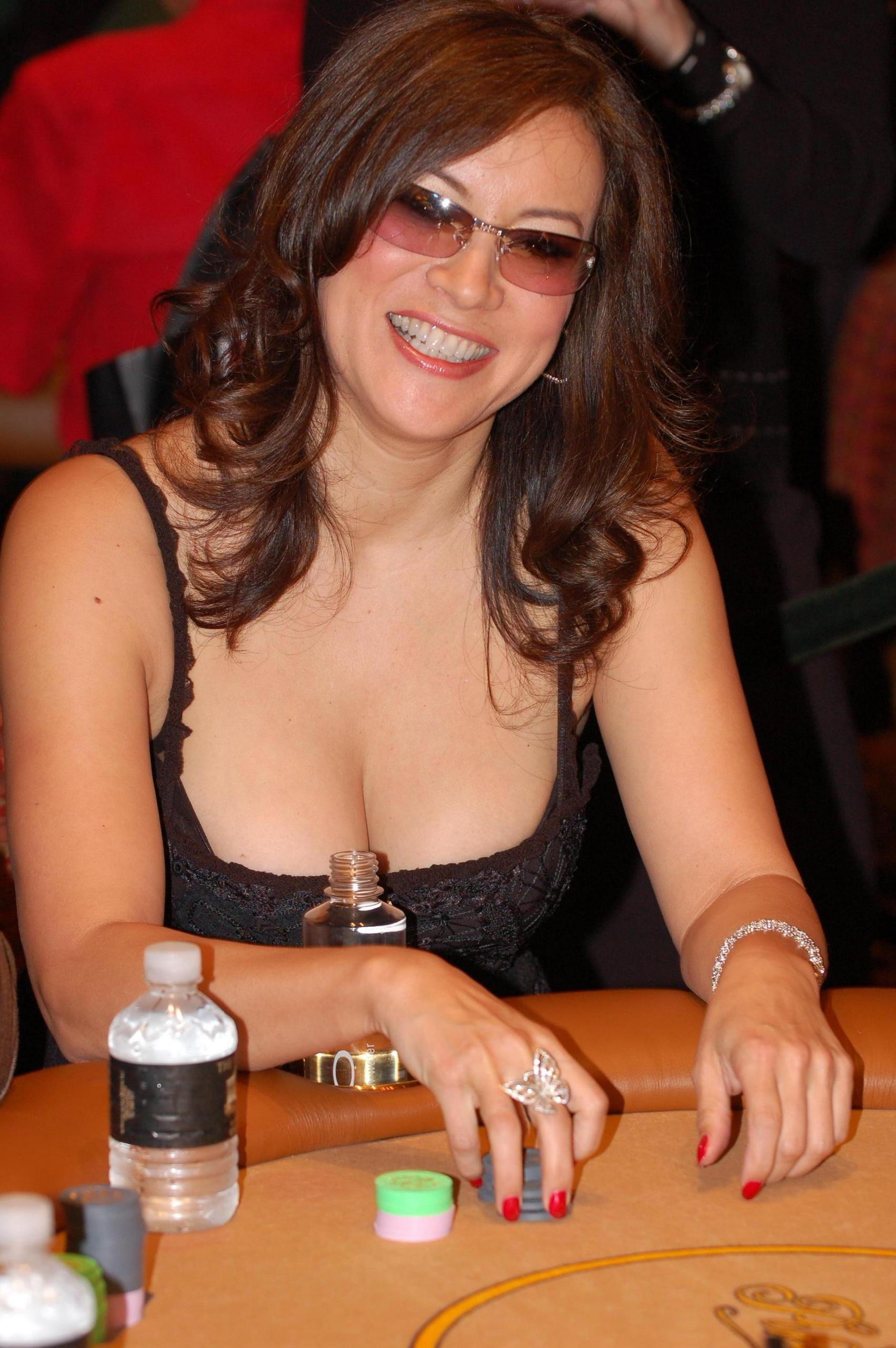 Jennifer Tilly - Jennifer Tilly Photo (29021476) - Fanpop