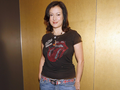 jennifer-tilly - Jennifer Tilly wallpaper