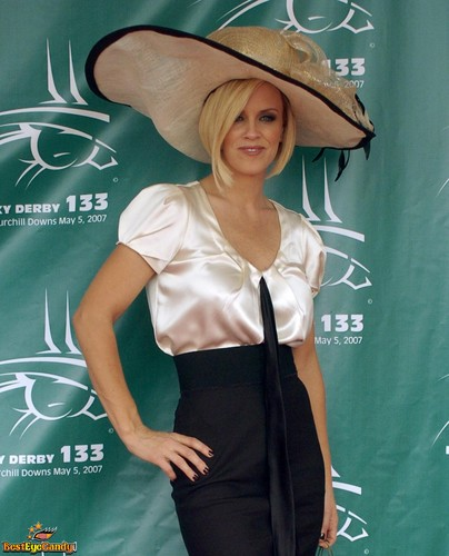 Jenny McCarthy - jenny-mccarthy Photo