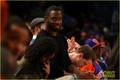 Jeremy Lin: LINsanity Beating Kobe Bryant! - basketball photo