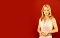 Jeri Ryan - actresses wallpaper