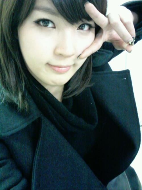 [Biografía] 4Minute Jiyoon-4minute-29044975-500-667