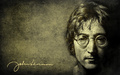 John Lennon - john-lennon wallpaper