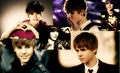 Justin Bieber Background - justin-bieber photo