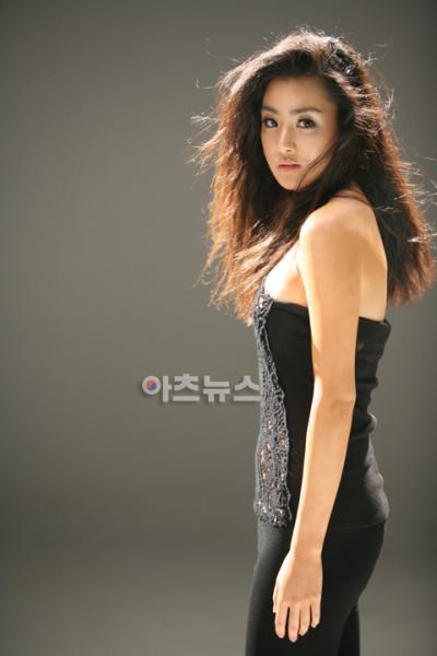 Un comercial poco comun {Priv. Sora} Kang-Sora-kang-sora-29094442-400-600
