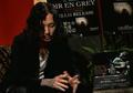 Kaoru - DIR EN GREY X BOO CHANNEL VOL 5
