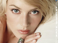 kate-winslet - Kate Winslet wallpaper