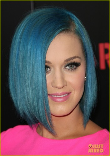 Katy Perry : Roc Nation Pre-Grammy brunch, brunch du