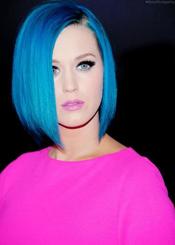 Katy @ the Roc Nation Pre-Grammy desayuno tardío, brunch