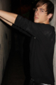 Kendall - kendall-francis-schmidt photo