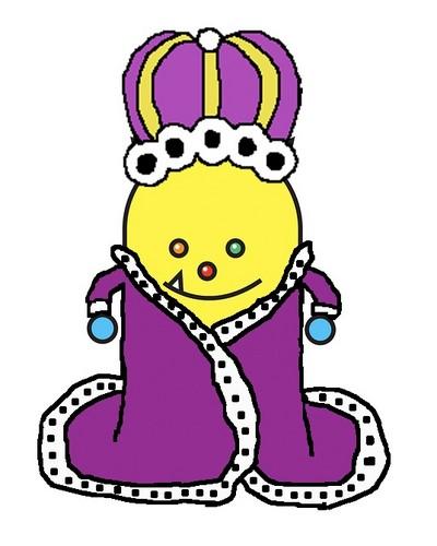King L.O.