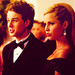 Kol & Rebekah - kol-and-rebekah icon
