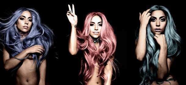 Lady Gaga Hot Gif Lady Gaga Lady Gaga Gif