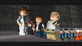 Lego Star Wars Photo