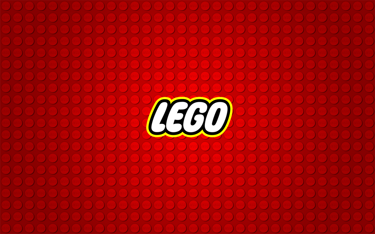 lego wallpapers