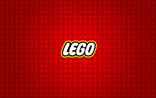 Lego Wallpaper - lego Wallpaper