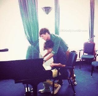 Liam Payne♥♥