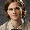 MGG!! - sarahs-deviants Icon