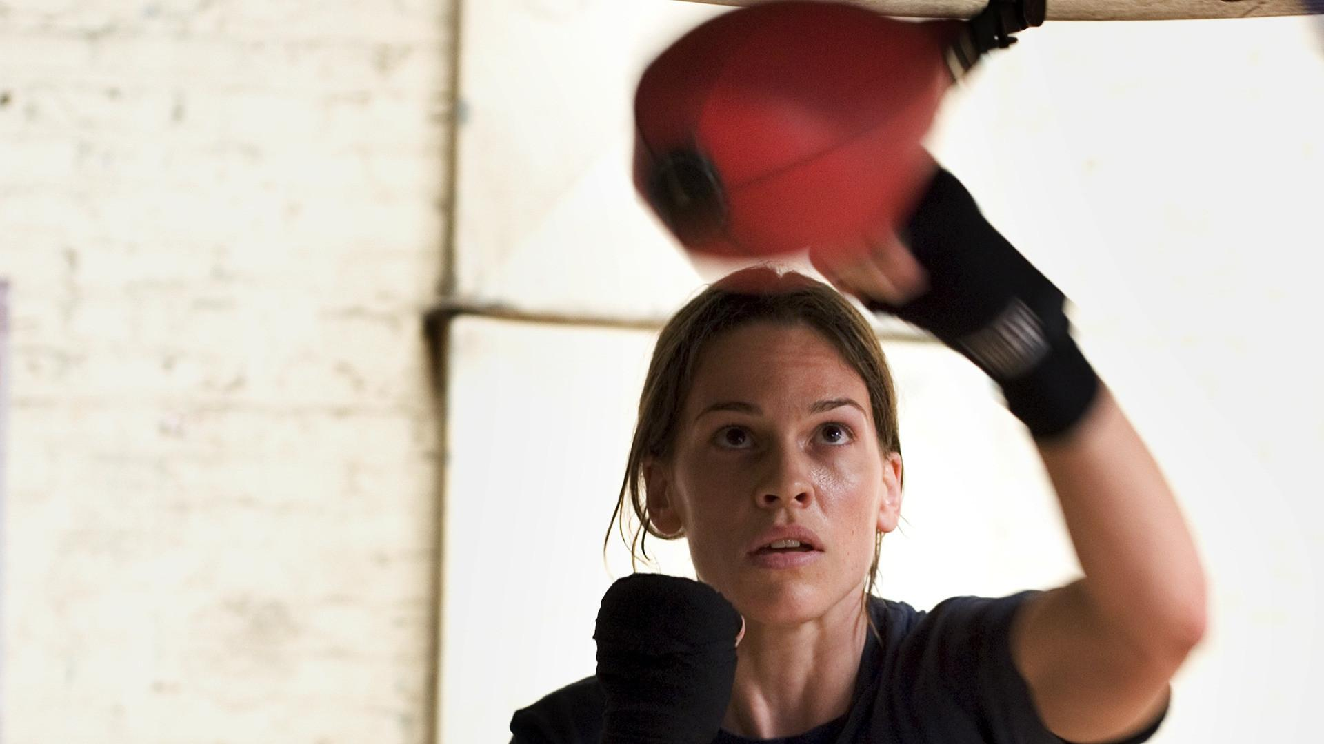 million dollar baby Million dollar baby is a 2004 american sports drama film directed, co-produced, and scored by clint eastwood, and starring eastwood, hilary swank, and morgan freemanthis film is about an underappreciated boxing trainer, the mistakes that haunt him from his past, and his quest for atonement by helping an underdog amateur boxer achieve her dream of becoming a professional.