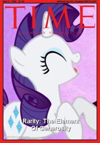 My Little Pony Freundschaft Ist Magie Bilder Mane 6 Magazines