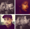 Mikita/Shaggie - michael-and-nikita photo