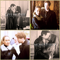 Mikita - michael-and-nikita photo