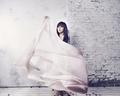 Min @ miss A concept Photo