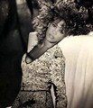 Miss Whitney - whitney-houston photo