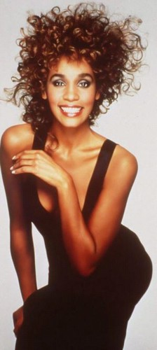 Miss Whitney