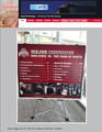 NEW SIGN IN THE WOODY HAYES ATHLETIC CENTER ATO SITE? - ohio-state-football screencap
