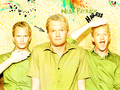 neil-patrick-harris - NPH ♥ wallpaper