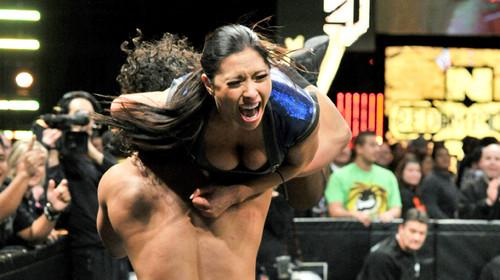NXT Digitals 2/15/12
