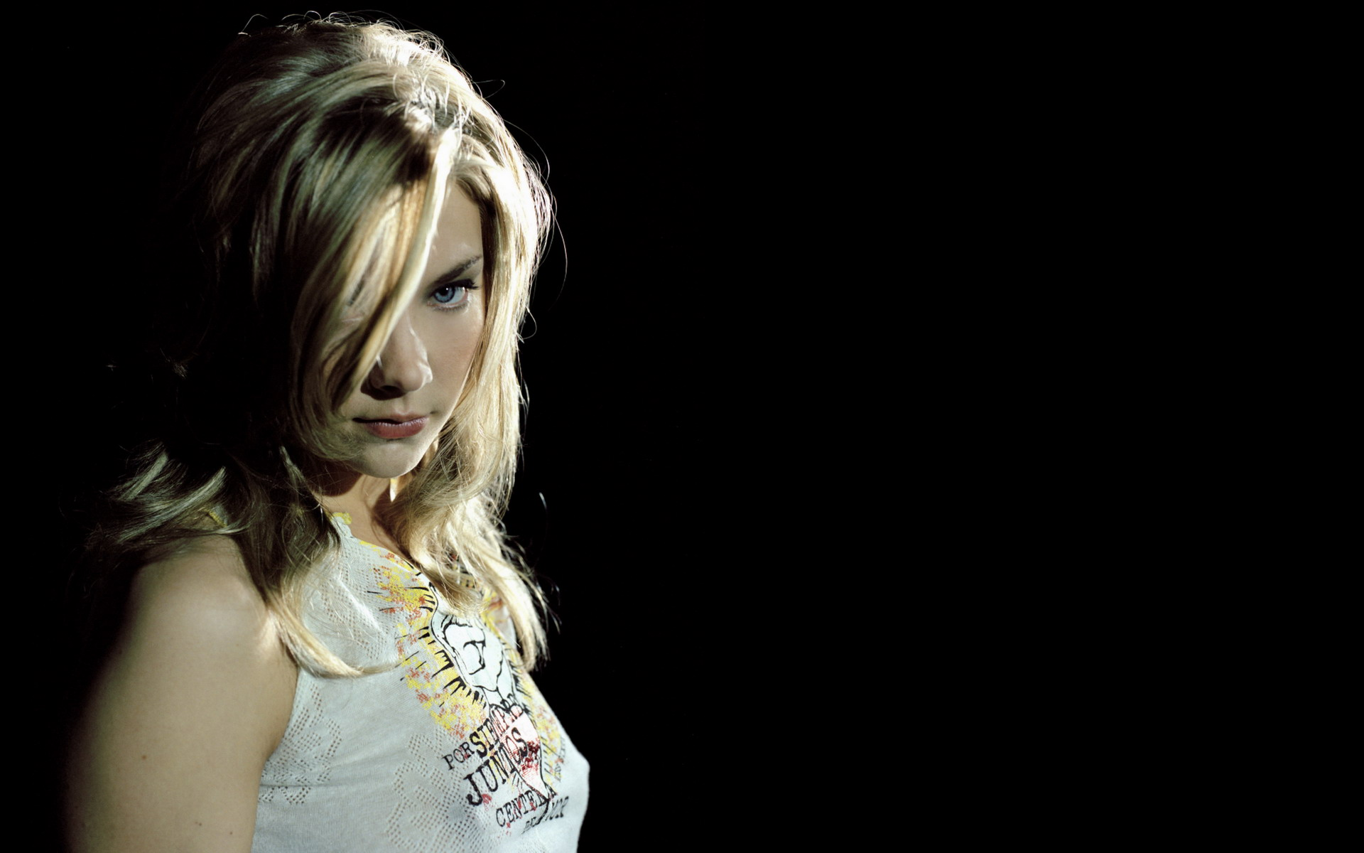 Natalie Dormer - Actresses Wallpaper (29030150) - Fanpop