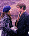 Nate and Blair - blair-and-nate icon