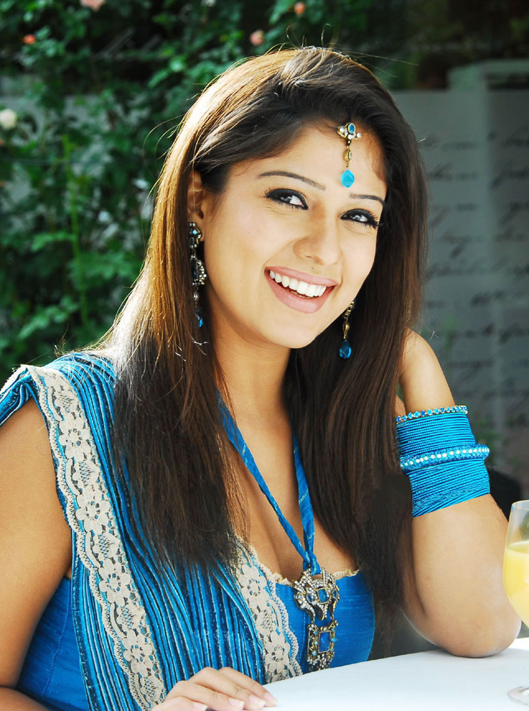 Nayanthara Images Nayanthara Hd Wallpaper And Background Photos 29028620