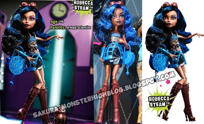 http://images5.fanpop.com/image/photos/29000000/New-Dolls-2012-Robecca-Steam-monster-high-29037303-699-428.jpg