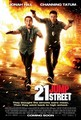 New poster - 21-jump-street-2012 photo