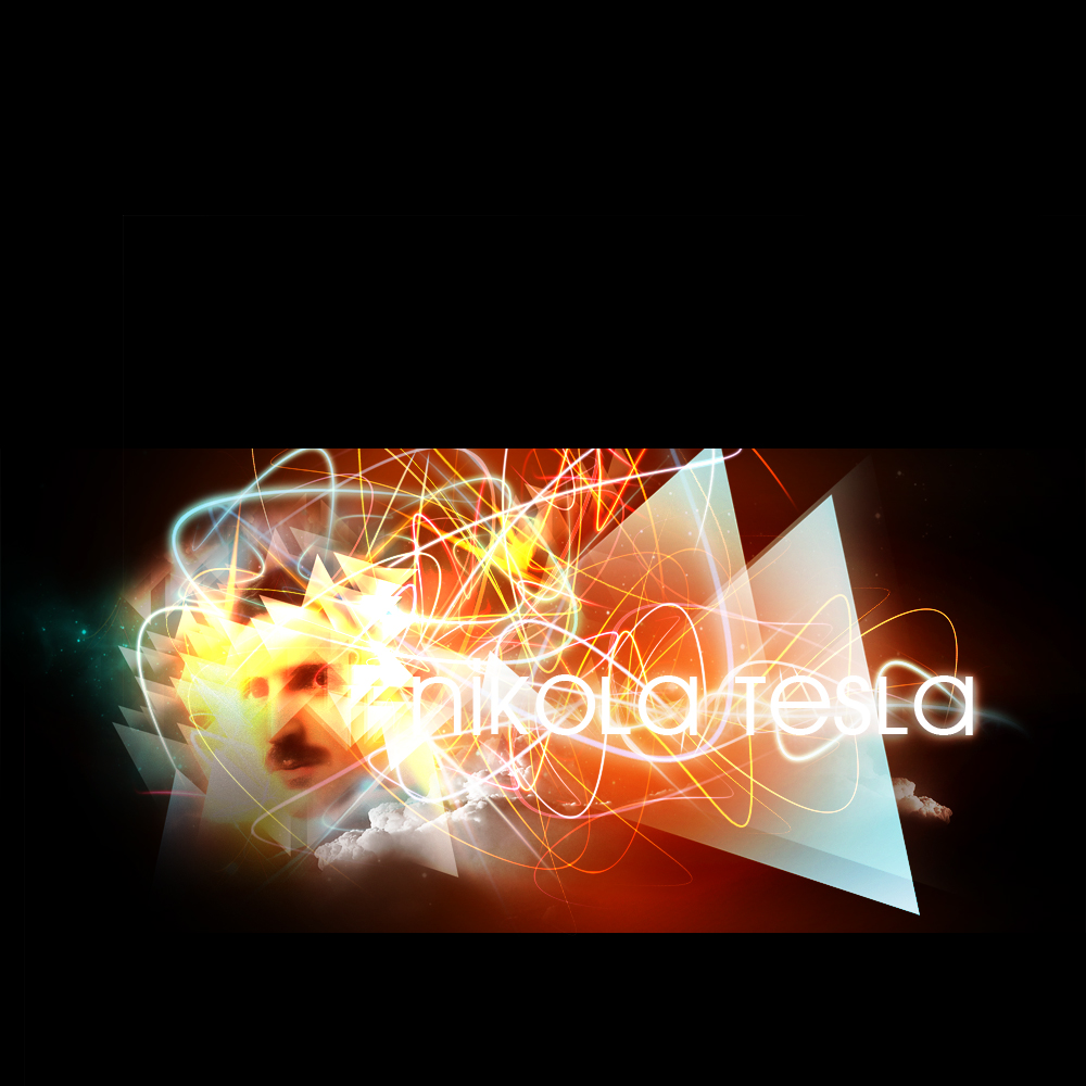 Nikola Tesla Images Nikola Tesla Hd Wallpaper And
