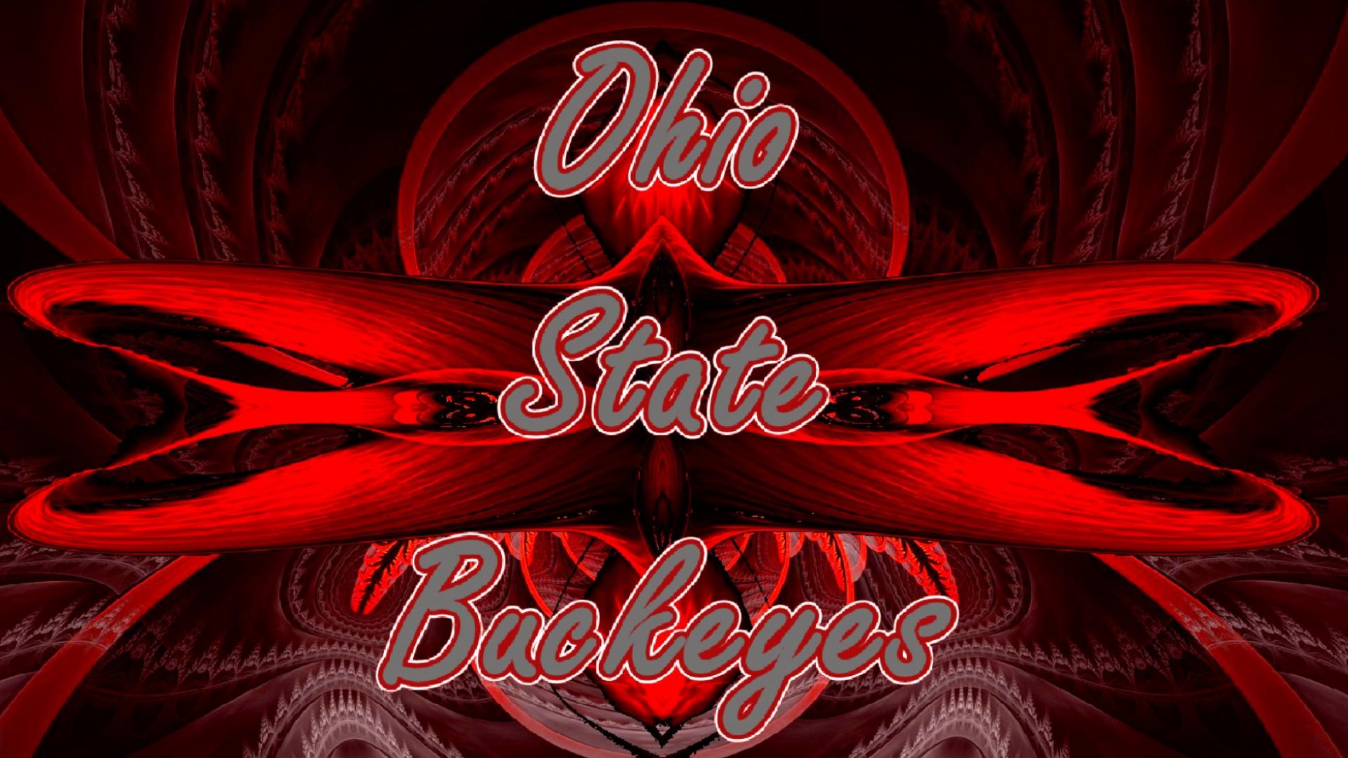 2014 Ohio State Buckeyes Football