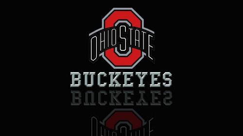 fútbol del estado de Ohio fondo de pantalla called OSU fondo de pantalla 150