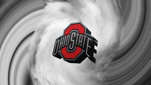 OSU wallpaper 163