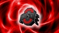 OSU Wallpaper 209 - ohio-state-football wallpaper