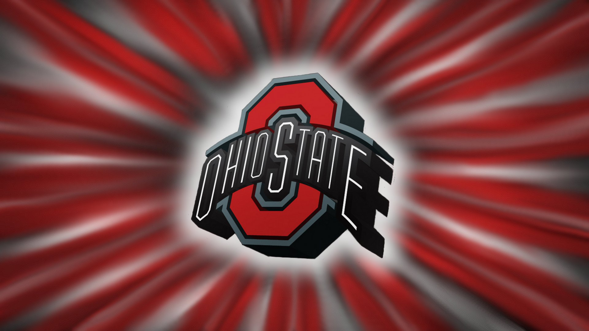 This Is The Ohio State University Thinglink
