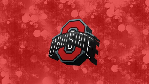 OSU wallpaper 81