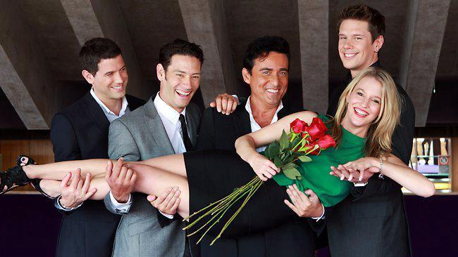 il divo images operatic voices sending kisses for divo tees
