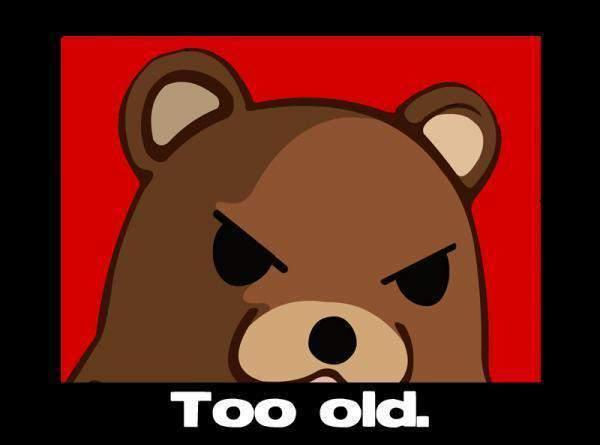 Pedobear-pedo-bear-29034476-600-445.jpg