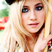 Pixie Lott Icons :D - paul-newboyz231 icon