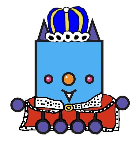 Prince Bluez