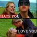 Princess Bride Icons
