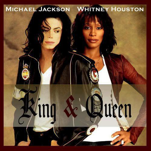 R.I.P to the most fameous singers in the world